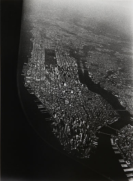 this isn't happiness™ photo caption contains external link #flight #airplane #travel #manhattan #cartography #birds #photography #eye #nyc