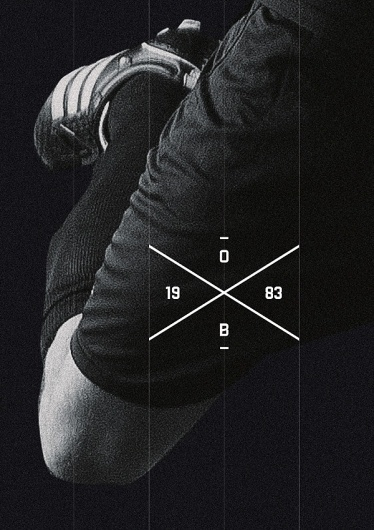 9fa96b8ac4b6ed5f23a47ba1e36a2877.jpg (600×849) #sports #symbol #composition