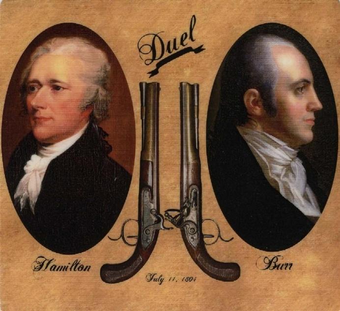 colonial, American, design, typography, revolution