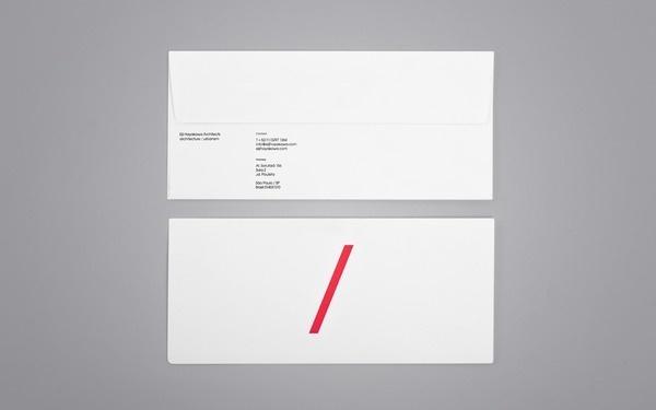Anagrama | Eiji Hayakawa Architects #identity