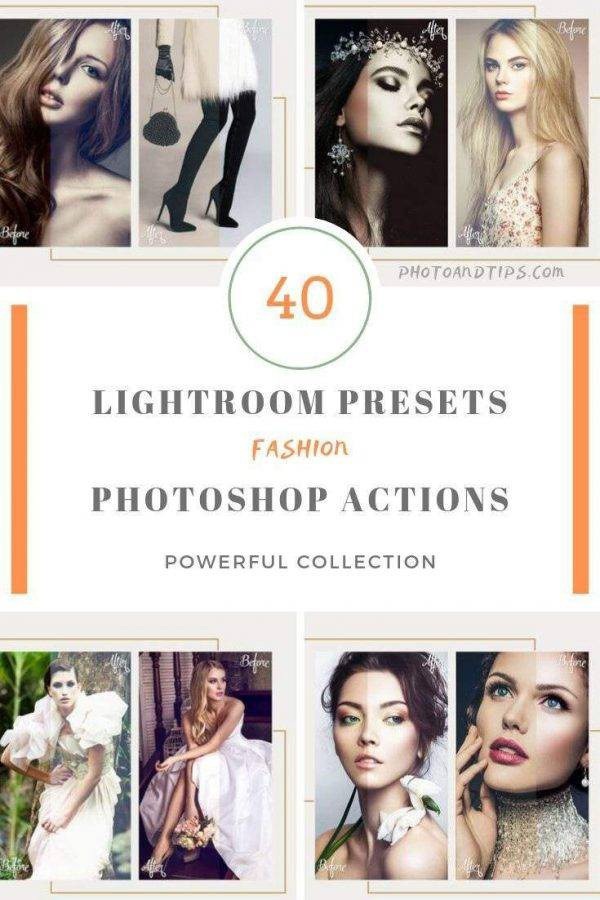 This ultimate collection of presets makes it easier to create professional-quality images with remarkable tone. #fashionpresets #fashionactions #lightroompresets #photoshopactions #acrpresets #photoandtips #photoediting #photoretouch #photography #imageediting #photoshop #lightroom