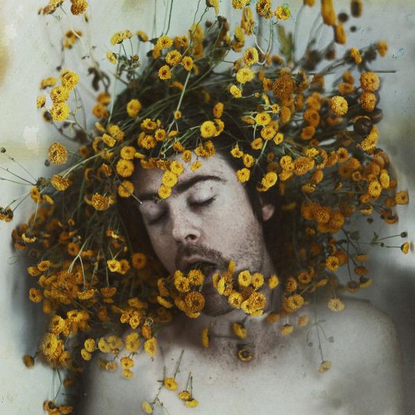 over unto silence Jessica Tremp #photography