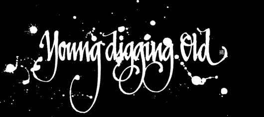 D I R T Y . P I X E L #calligraphy #calligraffiti
