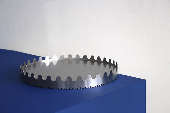 stilllife, productdesign, product , design, furniture, art , archicture, steel, stainless steel, metal, nordic, furnituredesign