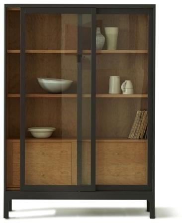 joyce.jpg (366×450) #furniture