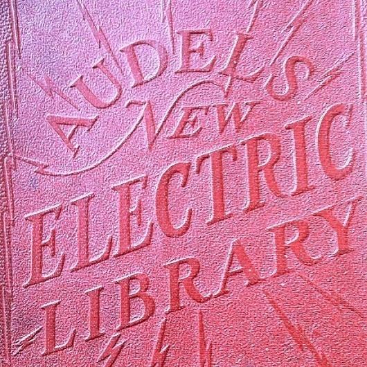 mbradyclark (M. Brady Clark) - Instagram Photo Feed on the Web - Gramfeed #cover #typrography #vintage #book
