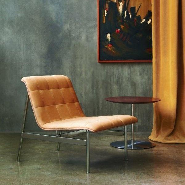 CP1 Lounge Chair #chair #home