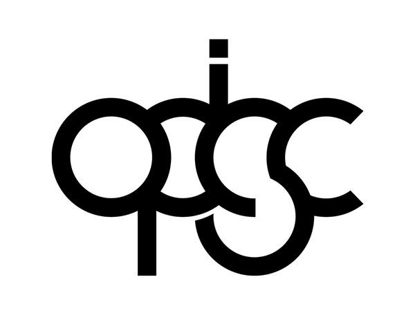 """""""op.disc"""" LOGOTYPE #logo #graphic"""