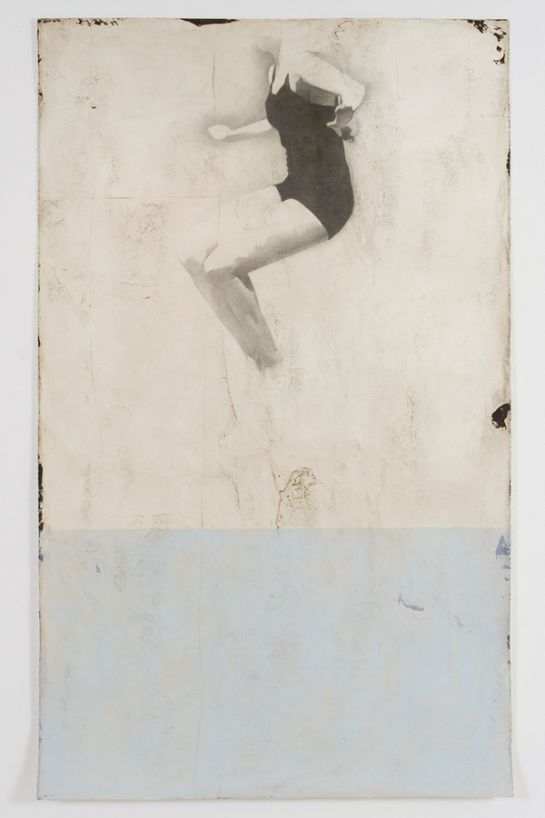 Jane Hambleton   iGNANT.de #jane #illustration #hambleton #art