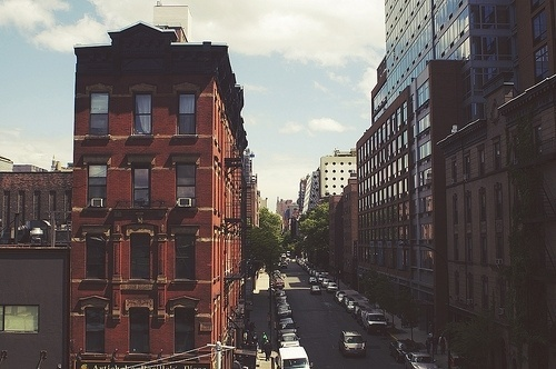 new york #nyc #photography