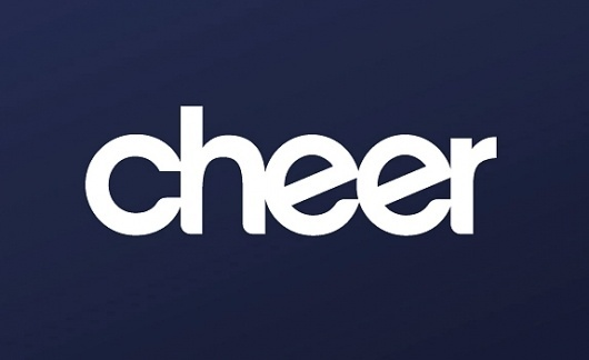 Follow-Up: Cheer - Brand New #logo