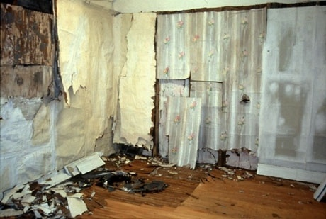 Google Image Result for http://jameswagner.com/mt_archives/hegarty4.jpg #installation #art #texture