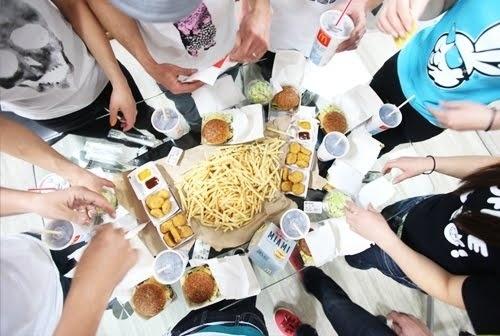 mc.jpg 500×336 pixels #food