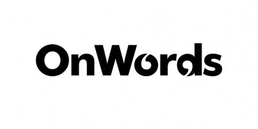 OnWords Logo « Mattson Creative #identity