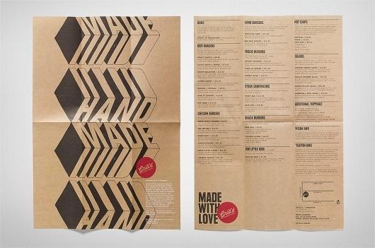 News/Recent - Fabio Ongarato Design   Brand Refresh #interior #blackwhite #branding #illustration #identity #wallpaper #typography