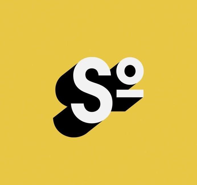 Sonia Tercero #design #brand #identity #logo #typography