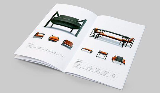 Thiet-ke-catalogue-noi-that-dep-5.jpg (540×316)