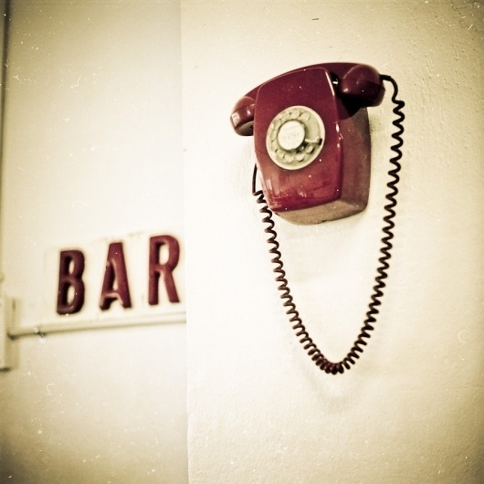 All sizes | BAR | Flickr - Photo Sharing! #photography #typography