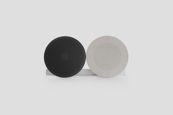 Surface Matters by Eunhee Jo #modern #design #minimalism #minimal #leibal #minimalist