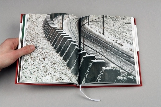 VALENTIN PAUWELS | ikonen #design #graphic #book #pauwels #ikonen #photography #valentin #editorial