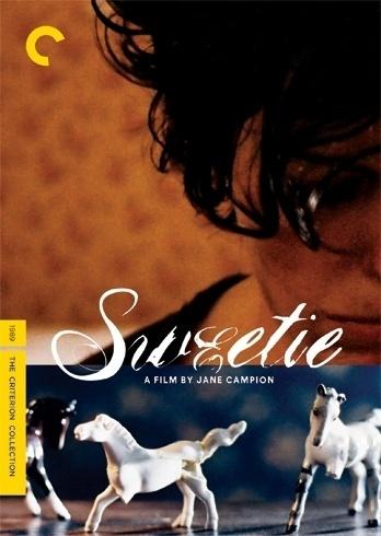 356_box_348x490.jpg 348×490 pixels #film #collection #box #sweetie #cinema #art #criterion #movies