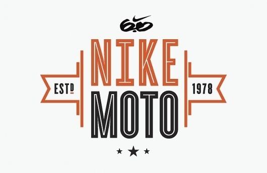 Allan Peters #allan #icon #design #nike #peters #logo