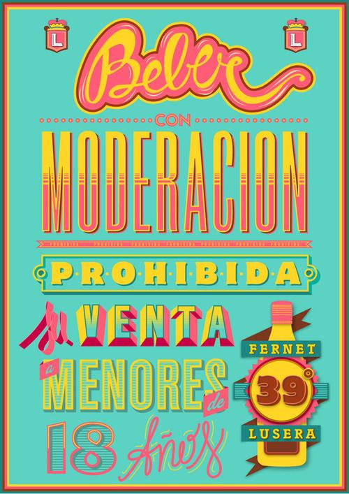 http://24.media.tumblr.com/tumblr_mab3sxG9WV1qkj7sso1_500.jpg #font #typography