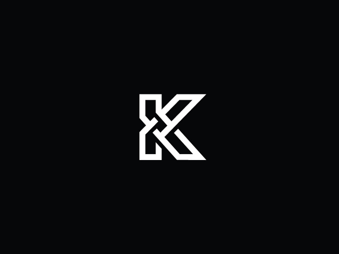 K by George Bokhua