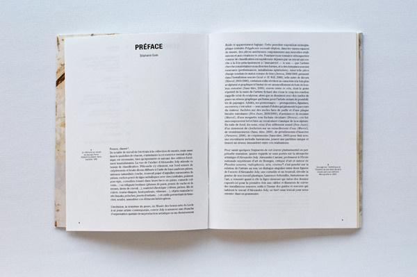 imgs/onlab_2875078362.jpg #editorial #book