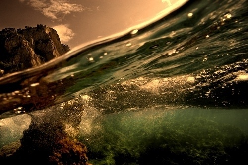 Tumblr #photography #water #surf