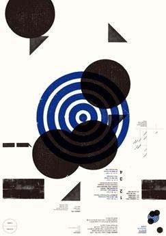 BN #korean #bold #circles #overlaying