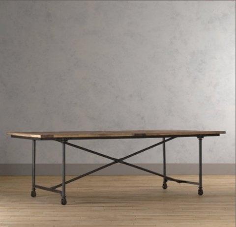 FFFFOUND! #furniture