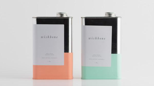 wishbone-coffee-branding-1