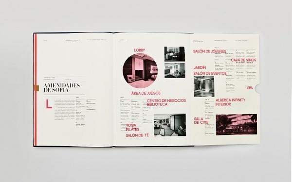 Anagrama   Sofia by Pelli Clarke Pelli Architects #type #design #graphic #editorial