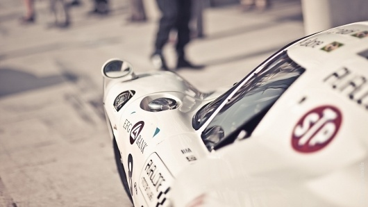 IMG_3687.jpg (889×500) #cars #rides