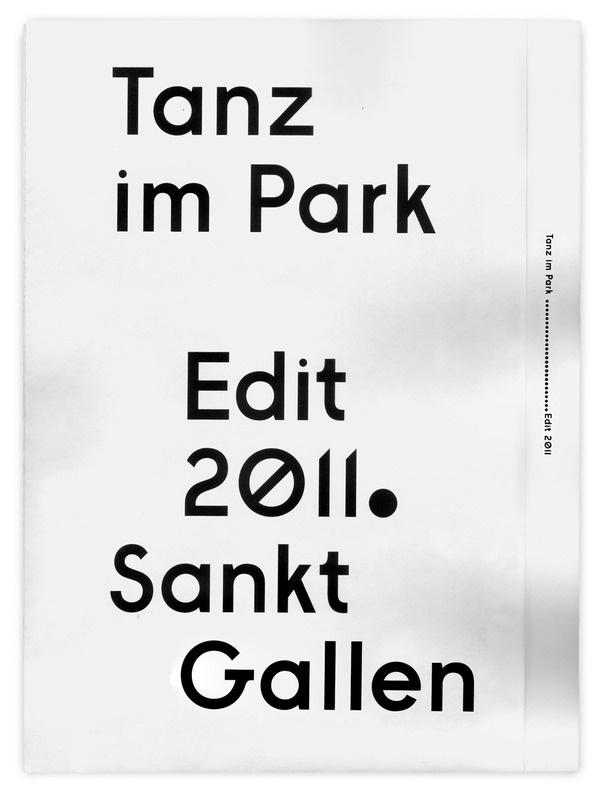 Kasper-Florio #font #print #typeface #poster #type