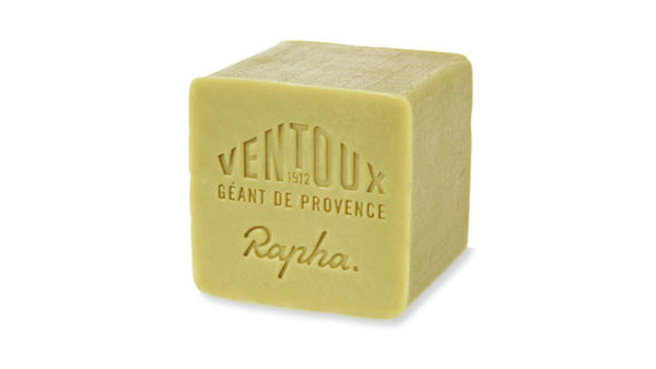 Buy Rapha Skincare Soap | Rapha #logotype #lettering #bent #arched #rapha #type