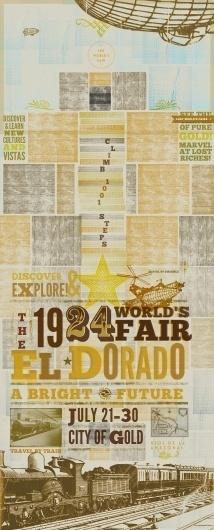 el-dorado-worlds-fair_1292860720946.jpeg (JPEG Image, 1125x2780 pixels) - Scaled (24%) #naz #design #worlds #hamid #fair #type #web #lost