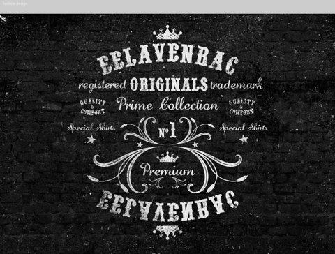FFFFOUND! | Mr. Conde #branding #typography