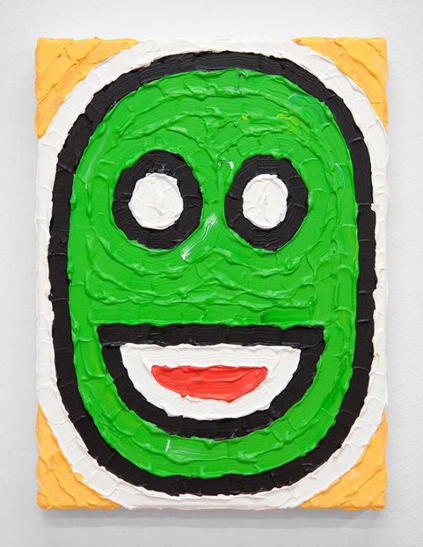Calvin Ross Carl   PICDIT #painting #paint #art