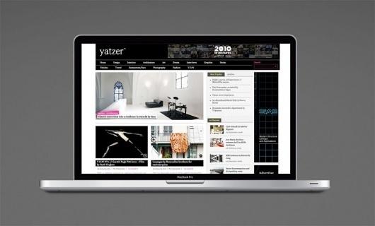 slyAPARTMENT #computer #design #website