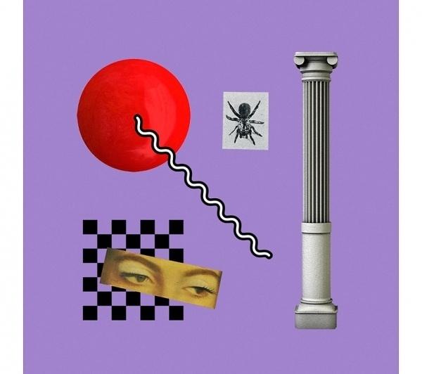 Freshjive – Justin Blyth #illustration #design #freshjive #80s