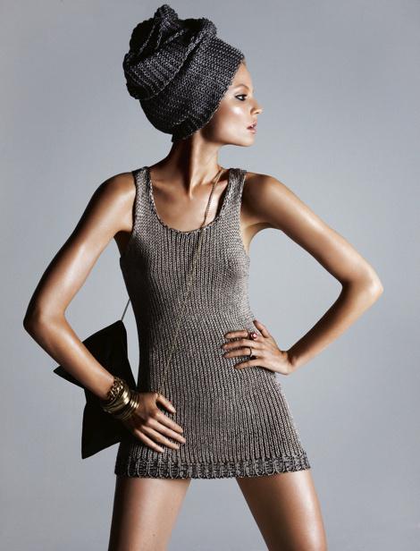 Camilla Akrans Photography #sexy #model #woman #girl #glamour #photograph #photography #portrait #fashion #beauty