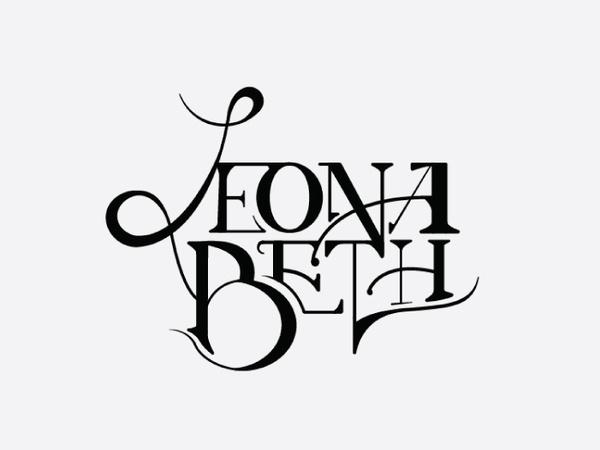 best art nouveau typography logo illustration images on designspiration rh designspiration net pixel art instagram nouveau logo art et fenetre nouveau logo
