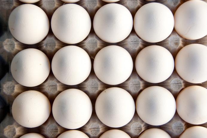 IG030 #eggs