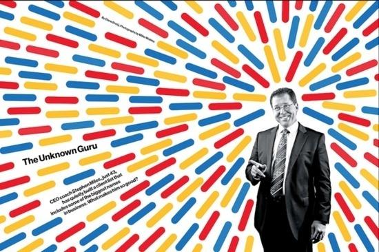 Bloomberg Businessweek #magazine