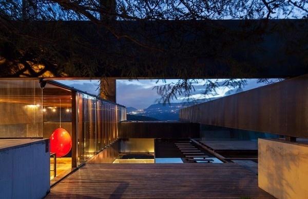 interior design & architecture (3) #beautiful #house #algarrobos