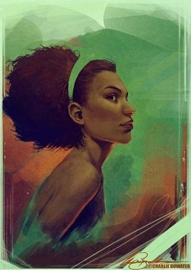 195_max.jpg (JPEG Image, 550x778 pixels) #painting #illustration #digital #art