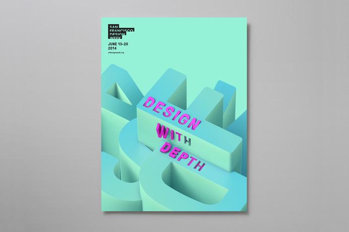 Manual #francisco #design #san #week