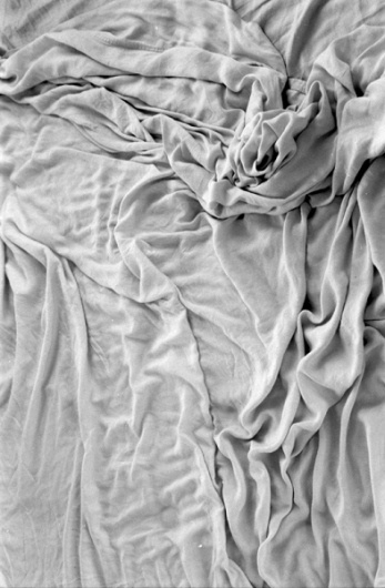 Sheets : Trevor Triano #triano #photography #trevor